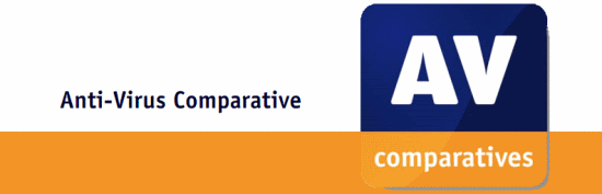 AV-Comparatives Октябрь 2012