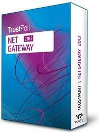 Антивирус ESET NOD32 5 - бесплатная лицензия на 6 месяцев
