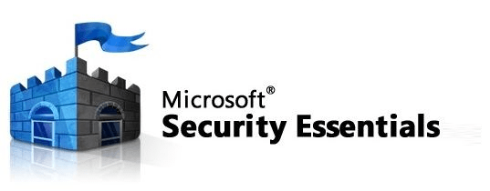 Microsoft Security Essentials - Список изменений