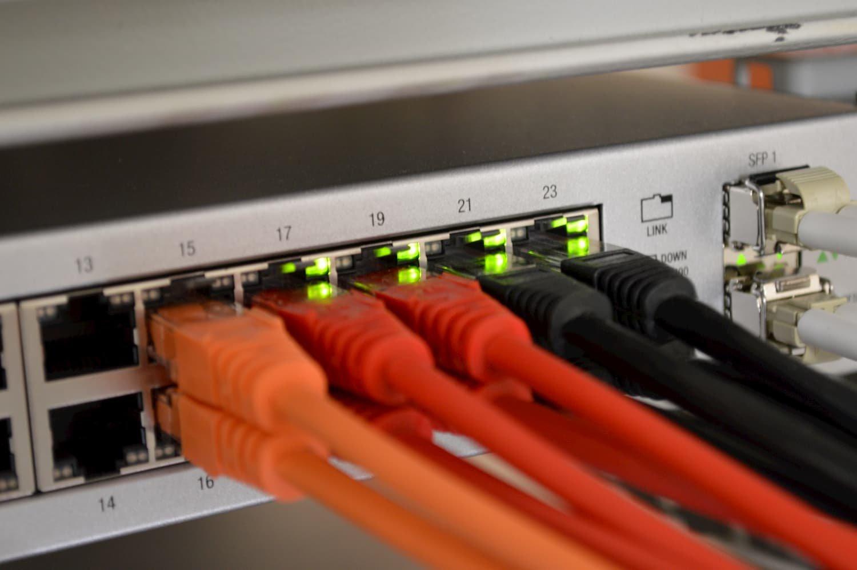 Закон о «суверенном Интернете». Как все будет работать?
