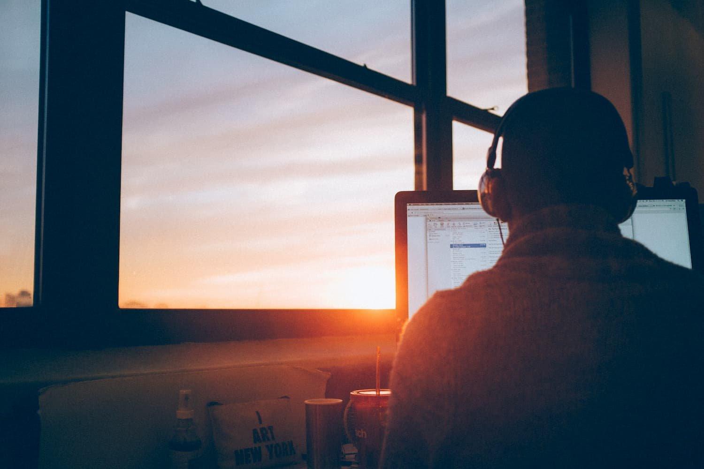 IObit Malware Fighter  - бесплатная лицензия