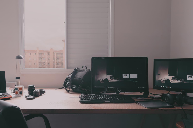 McAfee AntiVirus Plus для Windows - на 6 месяцев бесплатно