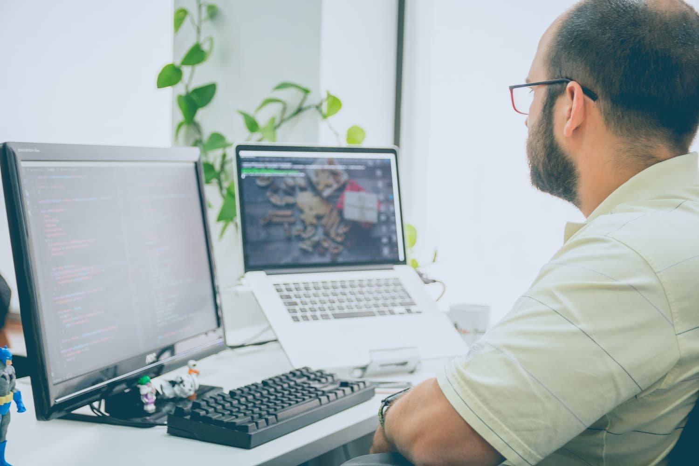 Ashampoo Backup 2018 – бесплатная лицензия