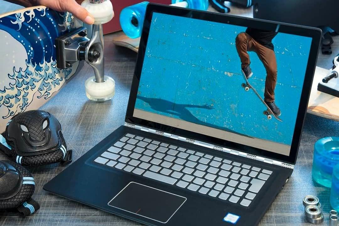Обновление Intel Graphics Driver. Поддержка FIFA 20 и процессоров Intel Core 10-го поколения с графикой Iris Plus
