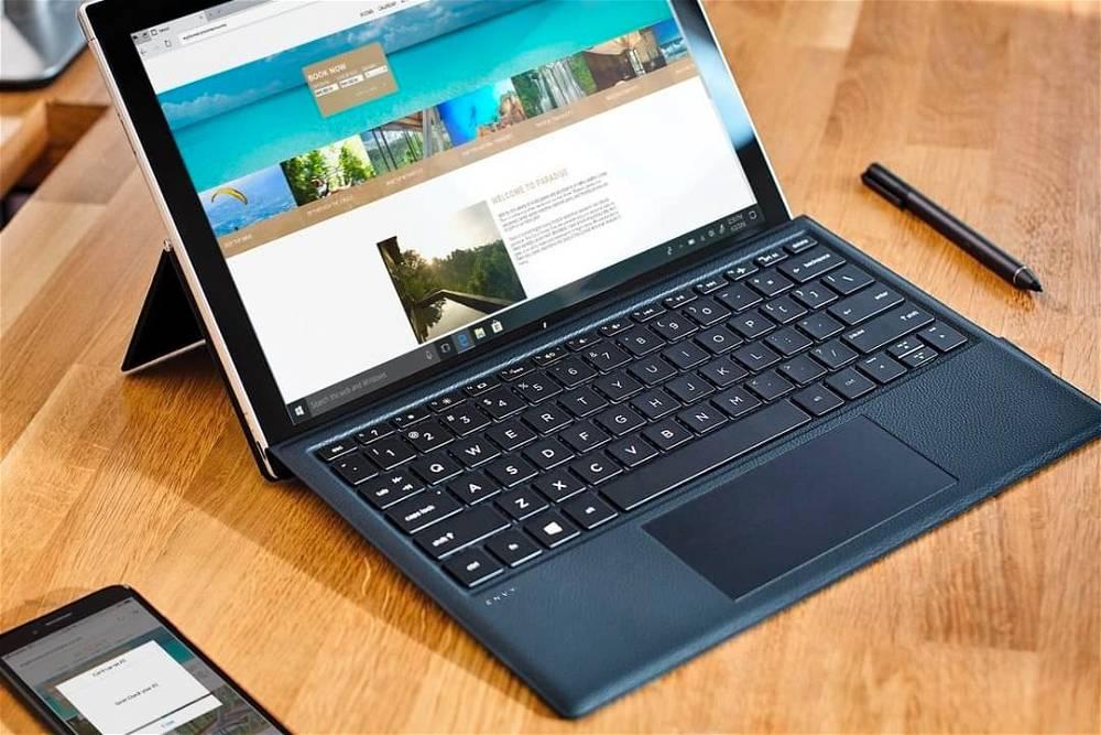 8 преимуществ нового Microsoft Edge над Google Chrome