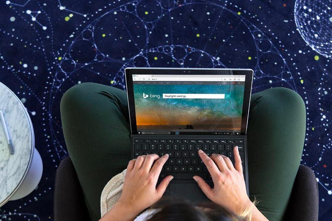 Классический Edge и Internet Explorer — лучшие браузеры для просмотра Flash-контента до конца 2020 года
