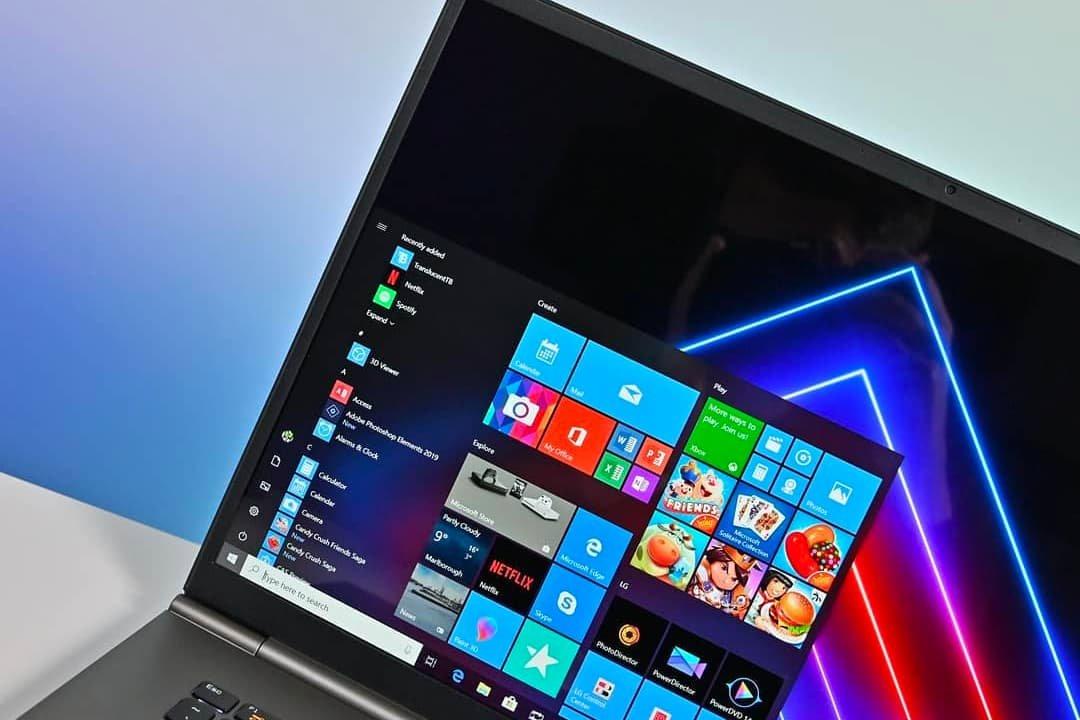 Microsoft отказалась от разработки вкладочного интерфейса «Наборы» в Windows 10