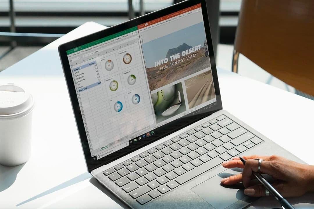 Обновление October 2018 Update установлено на 29.3% Windows 10 ПК