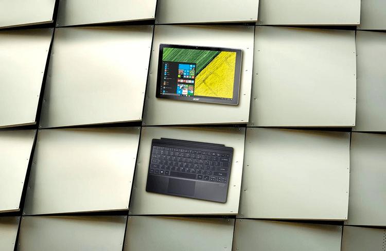 Как настроить Защиту от эксплойтов в Windows 10