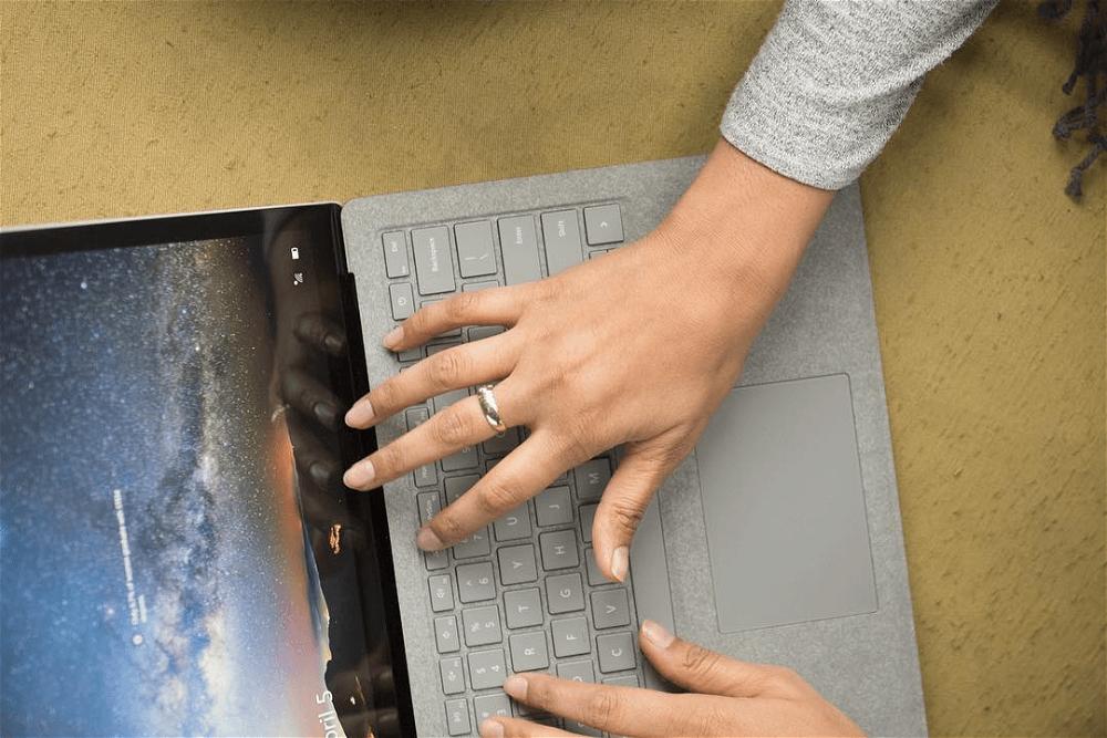 Windows 10 Redstone 4: Улучшения безопасности Windows