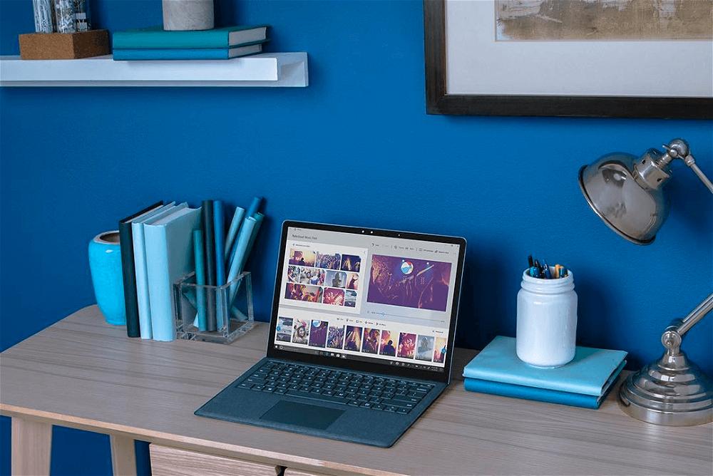 Доступно обновление KB4135051 (build 17134.5) для Windows April 2018 Update
