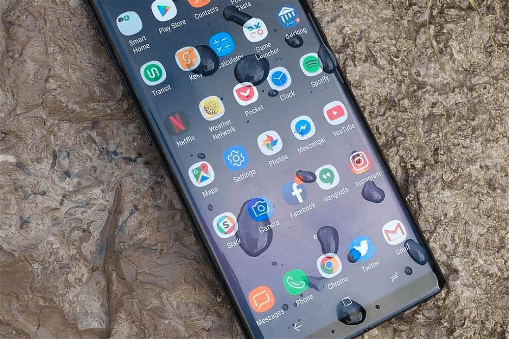 16 антивирусов для Android против Google Play Защита