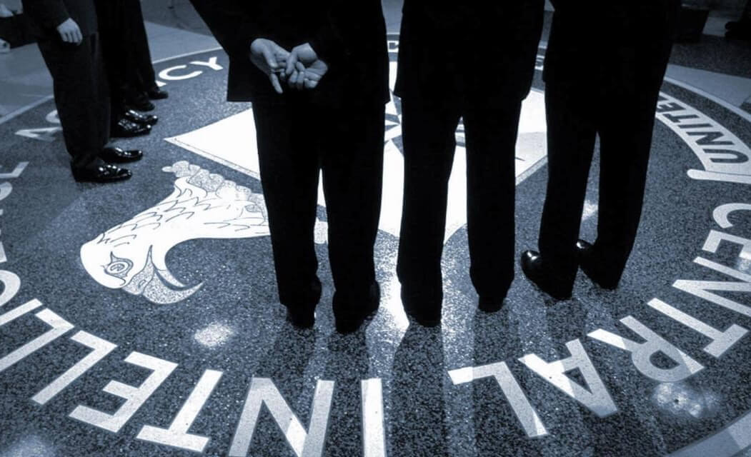 «Рейтинг» антивирусов от хакеров ЦРУ