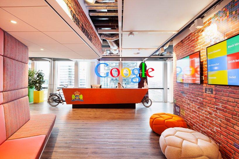 Google планирует встроить в Chrome блокировщик рекламы