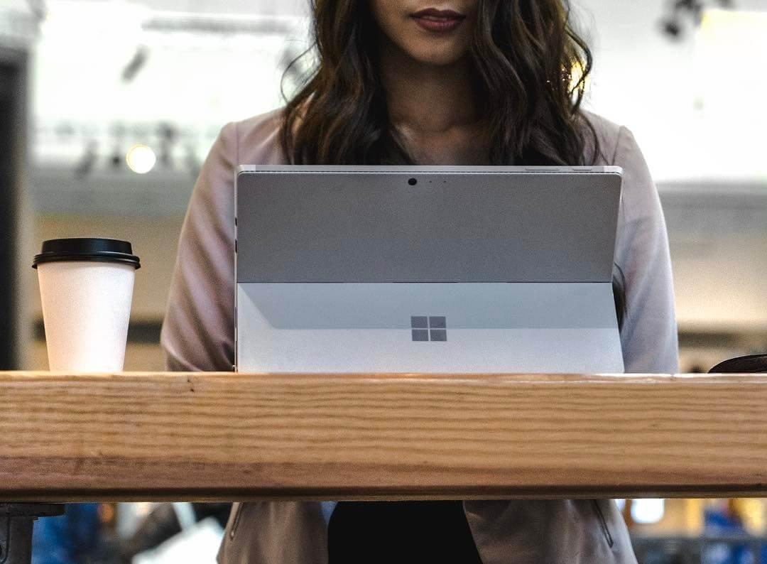 Это официально: Windows 10 Creators Update выйдет 11 апреля
