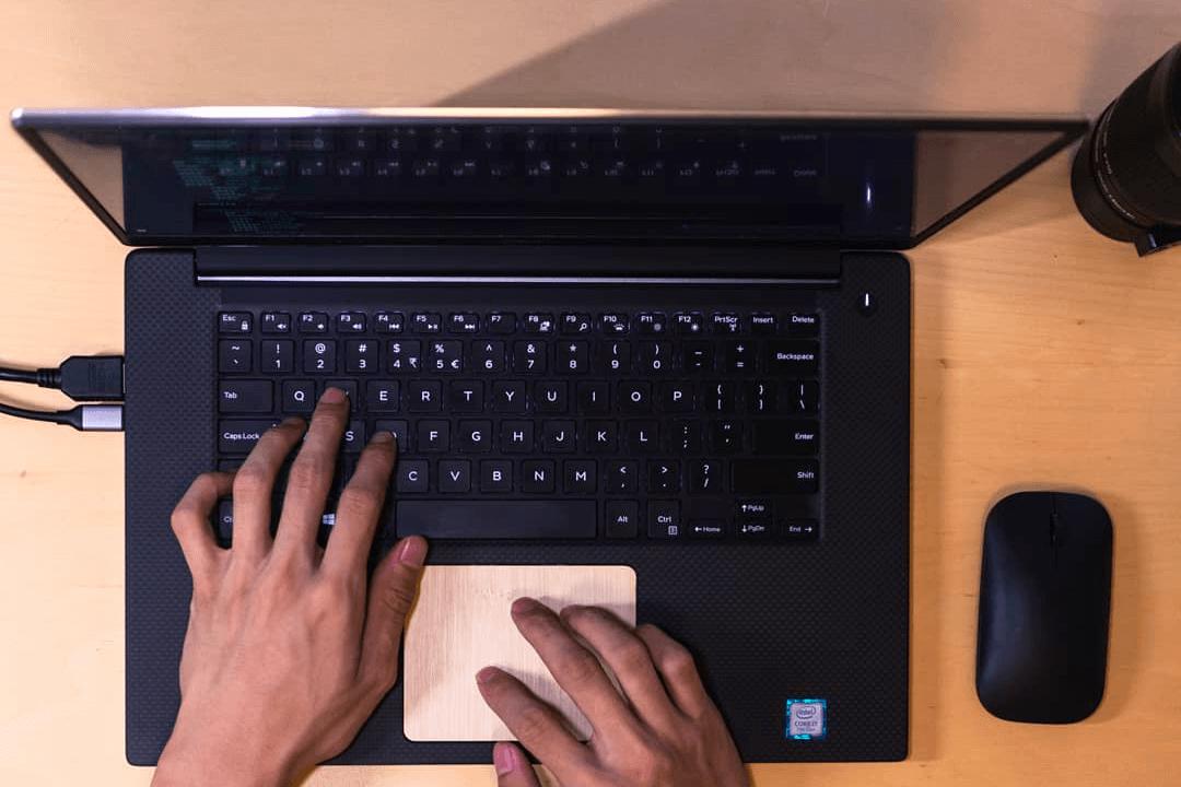 Windows 10 build 18237 (19H1) доступен для тестирования