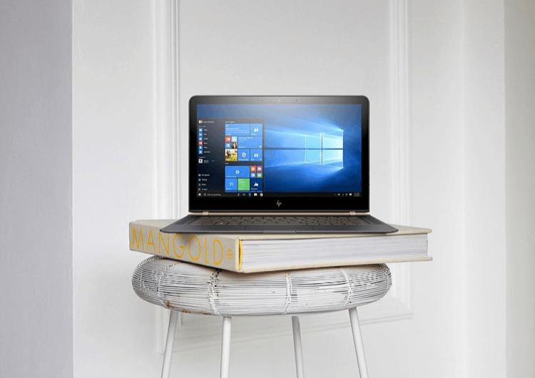Mise à niveau Gratuite vers Windows 10 pour utilisateurs Windows 7 SP1 et 8.1 1