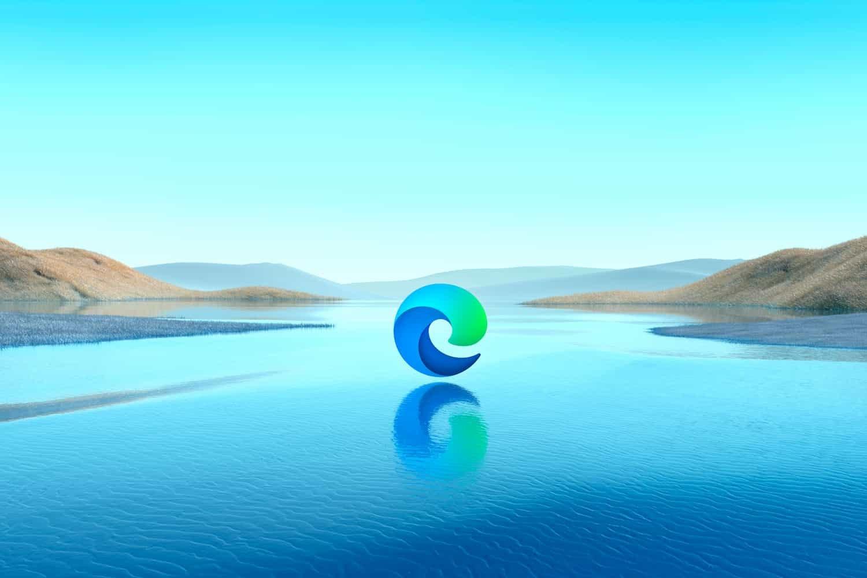 Новый Microsoft Edge на Chromium доступен для Windows и macOS