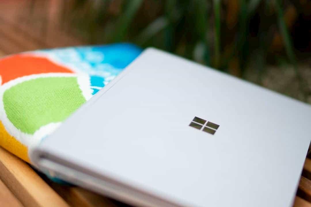 Поддержка Windows 7 завершена. Microsoft советует «купить новый Surface»