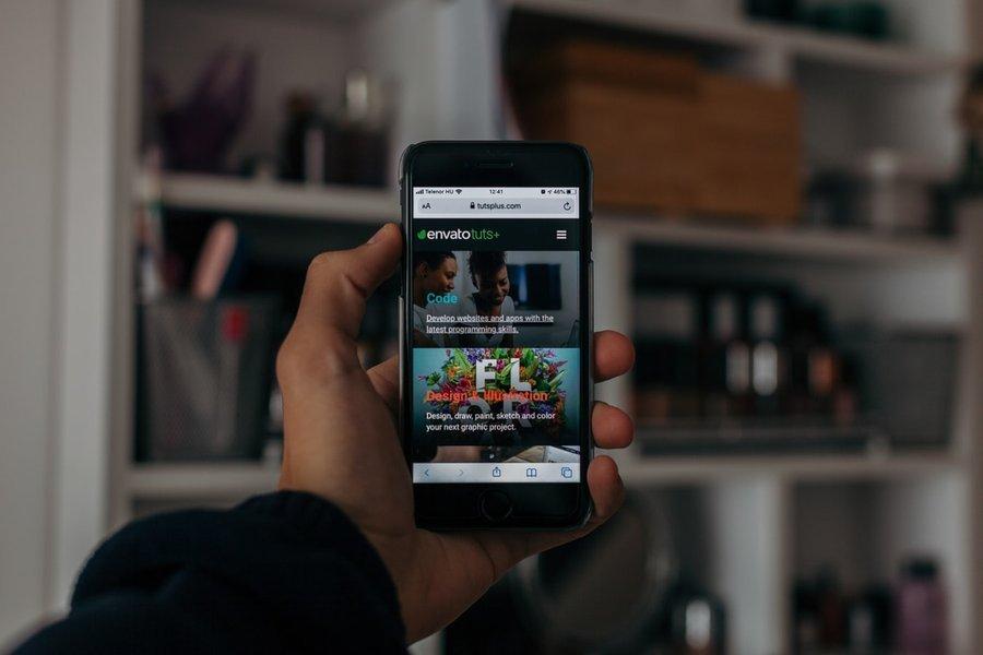 Как устанавливать мобильные приложения и игры с помощью APK и XAPK файлов?