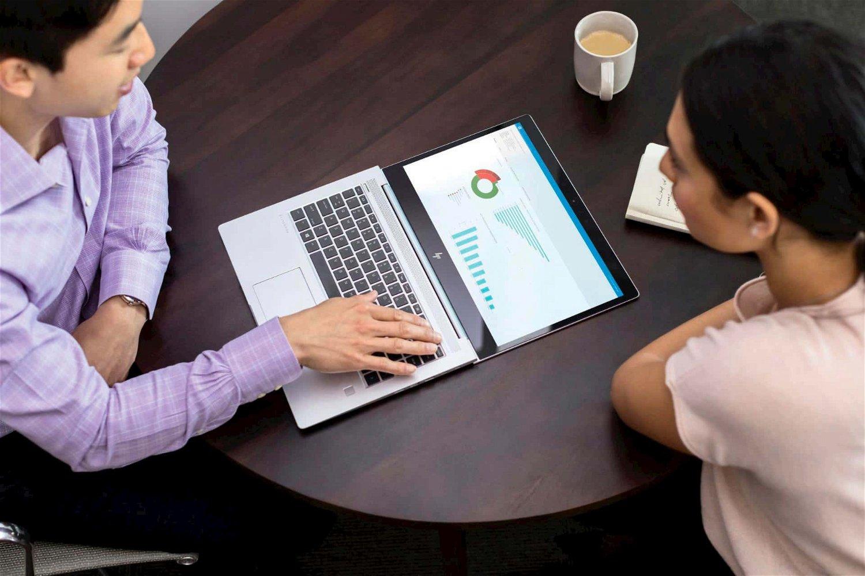 HP усиливает безопасность удаленной работы. HP Sure Click Pro для Windows 10 будет доступен бесплатно до сентября