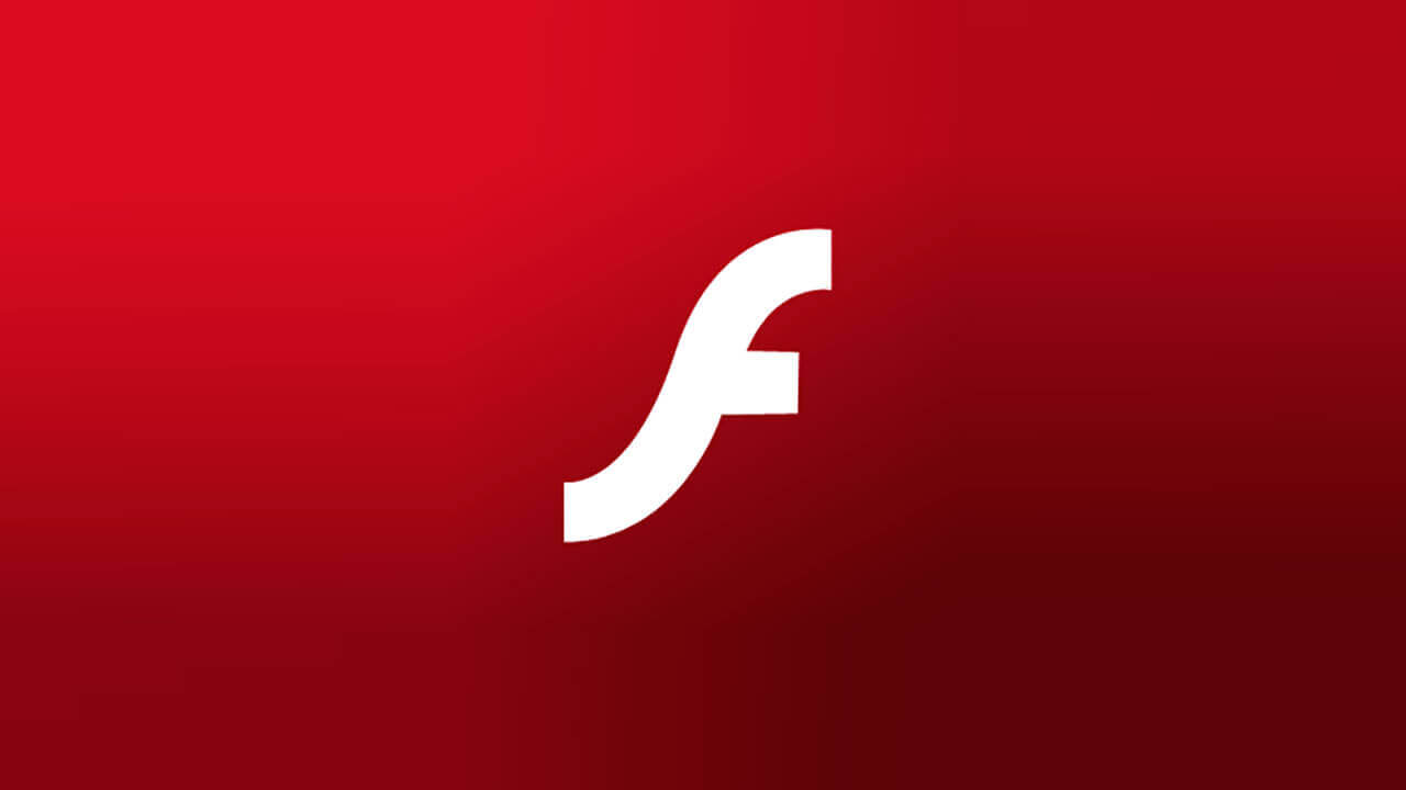 Adobe Flash Player 24.0.0.186 доступен для загрузки