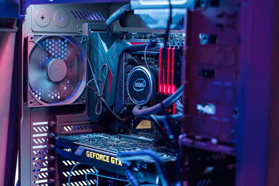 Полная защита от уязвимости Intel ZombieLoad может привести к потере производительности на 40%