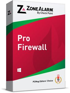 ZoneAlarm_PRO_Firewall_box