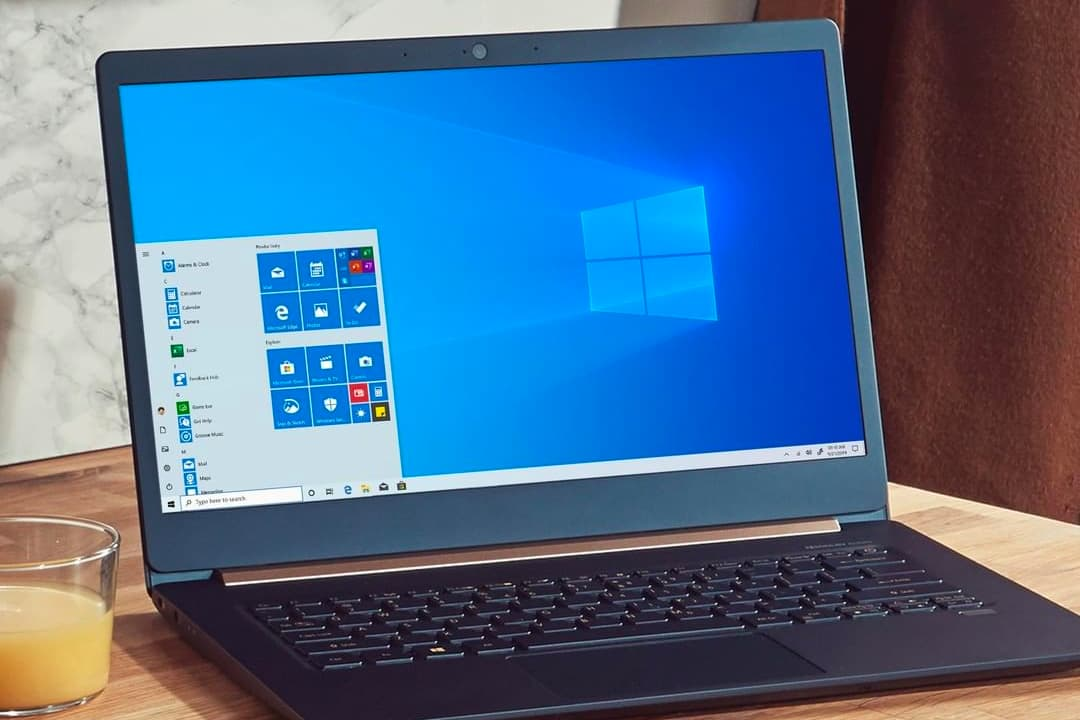 Обновление KB4515384 (Build 18362.356) для Windows 10, версия 1903