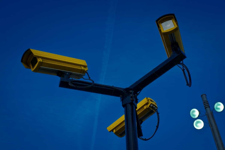 Насколько защищены ваши данные в Интернете? AV-Comparatives провела тестирование VPN-сервисов
