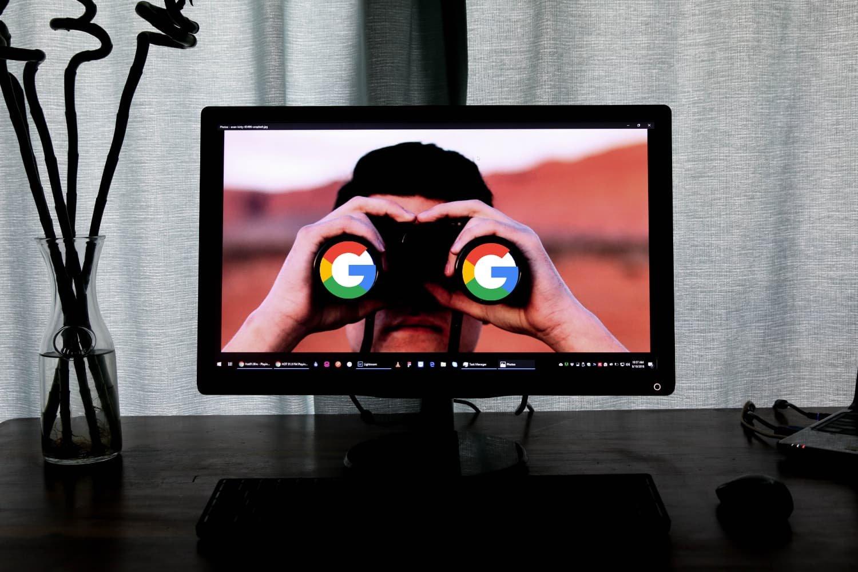 Как автоматически удалять данные активности аккаунта Google в Интернете и в приложениях