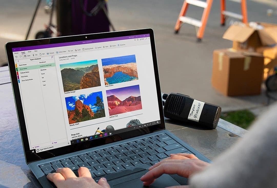 Windows 10 May 2019 Update: некоторые проблемы исправлены, но появились новые