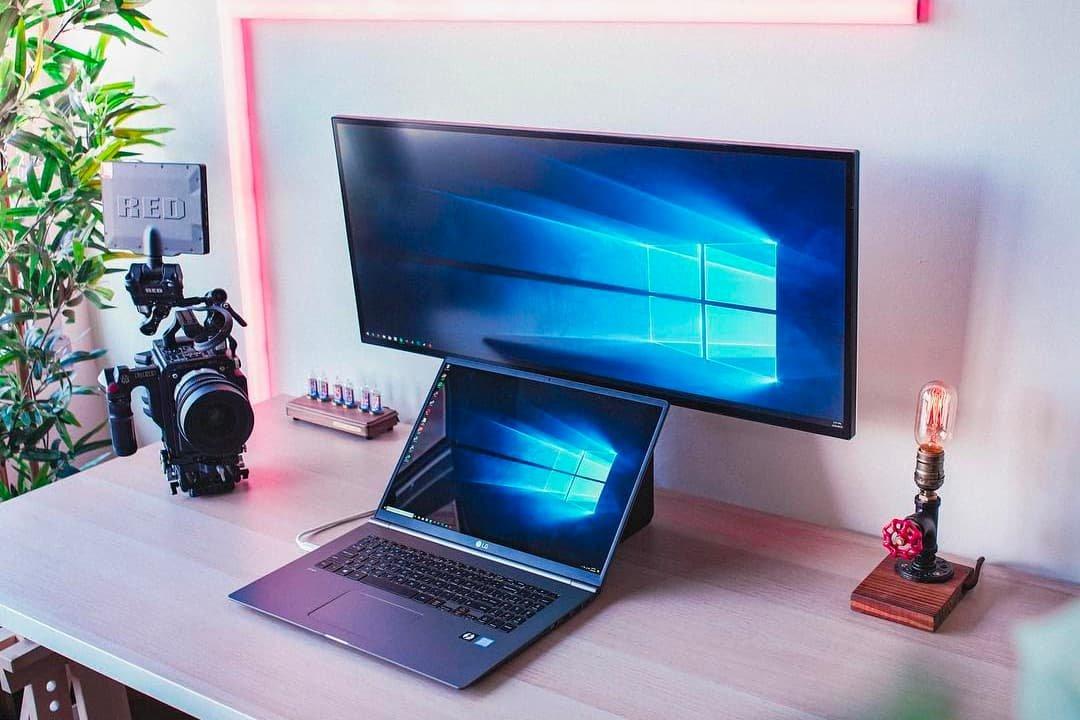 Обзор Windows 10 20H1: все известные изменения