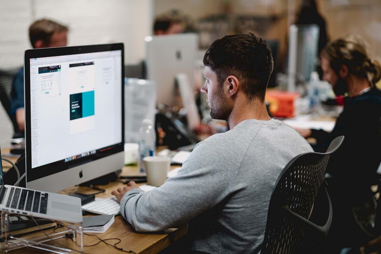 SoftMaker Office NX Home для Windows, Mac и Linux – подписка на 6 месяцев бесплатно