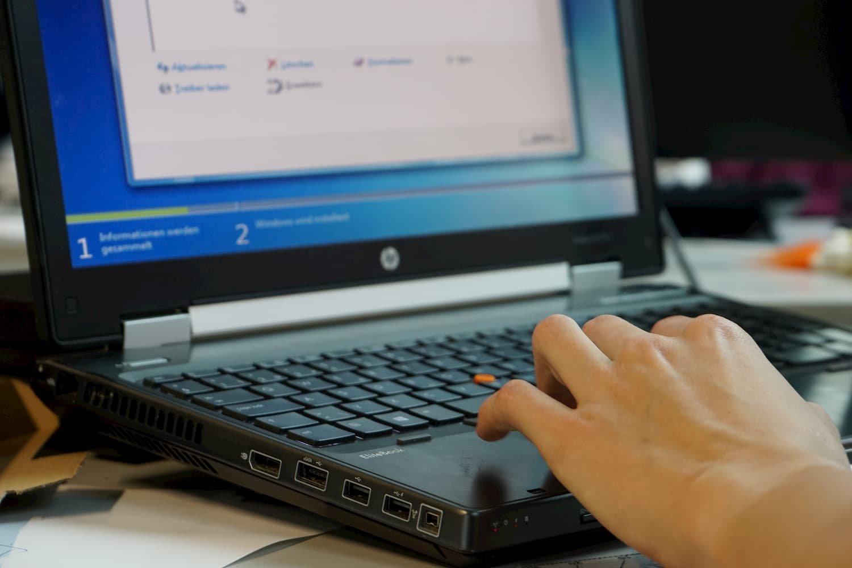 Google Chrome будет поддерживать Windows 7 как минимум до июля 2021 года