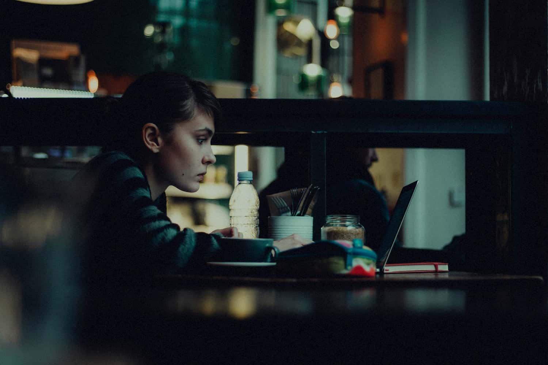 Firefox Relay: Создавайте почтовые псевдонимы для борьбы со спамом и улучшения приватности