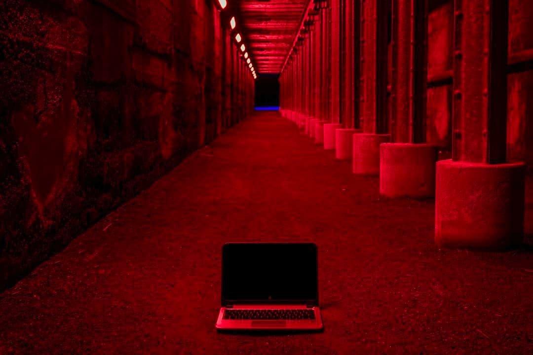 Официальный форум Comodo взломан хакером Instakilla