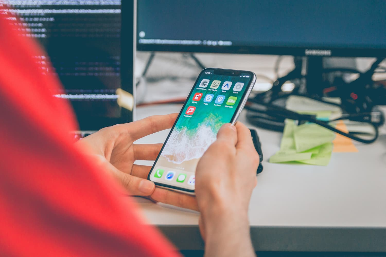 iOS 13: улучшения безопасности и приватности