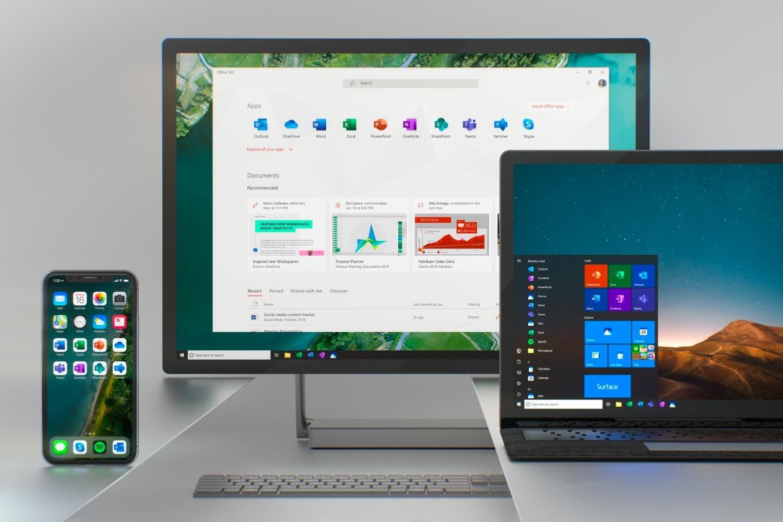 Стоит ли ожидать подписку Microsoft 365 для дома?
