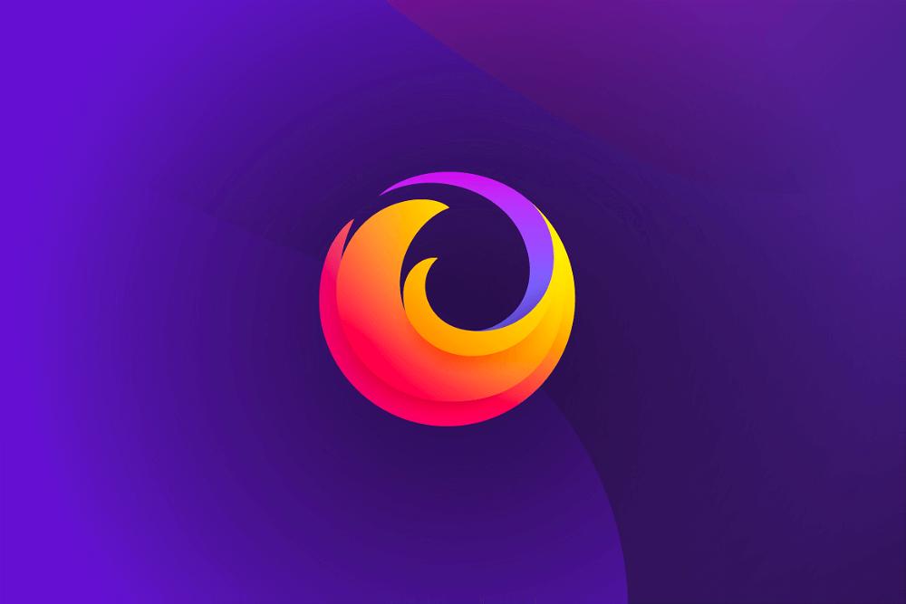 С 2020 года Mozilla перейдет на 4-х недельный цикл релизов Firefox