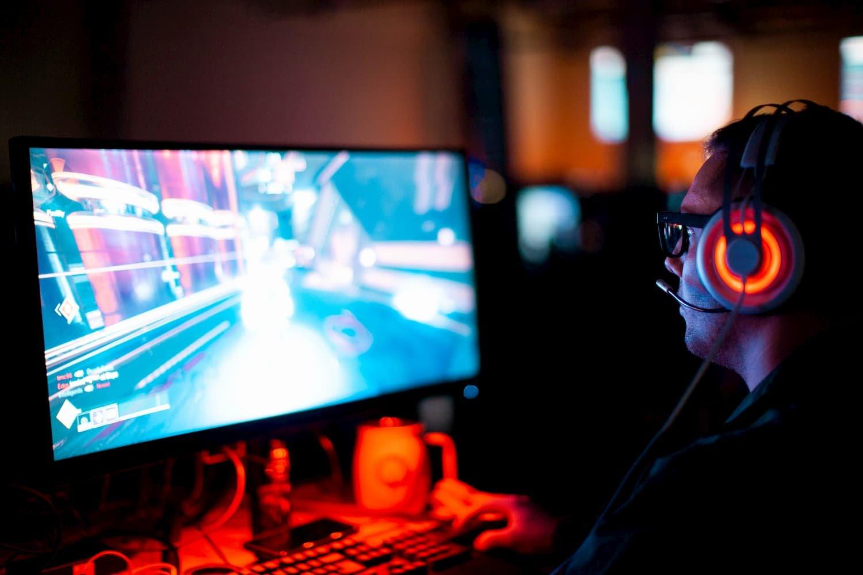 «Игровой» браузер Opera GX получил ограничитель сети