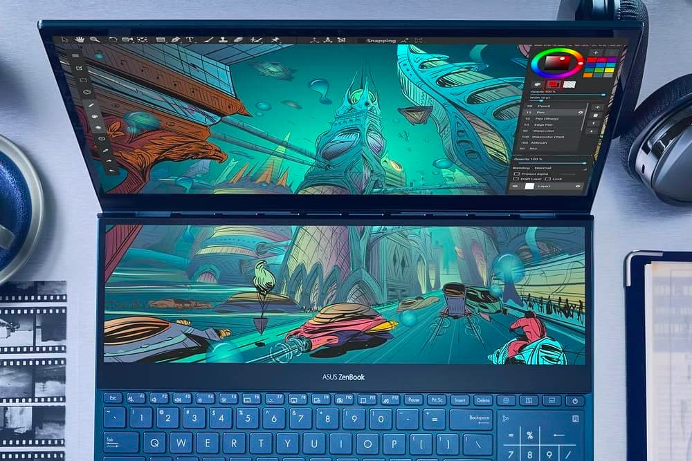 Обновление NVIDIA Studio Driver 431.86 WHQL для Windows 10