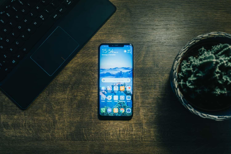 AV-Test 2019: Лучшие антивирусы для Android