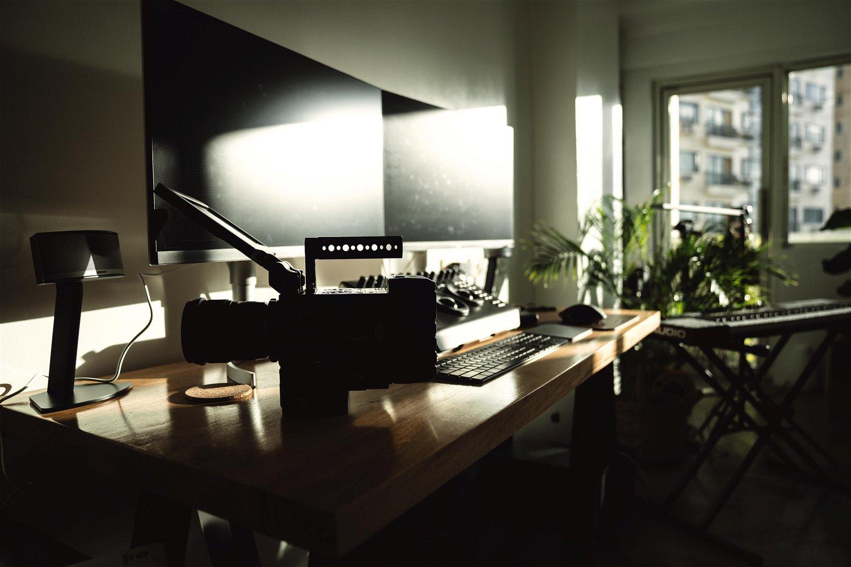 AOMEI Partition Assistant Pro – бесплатная лицензия