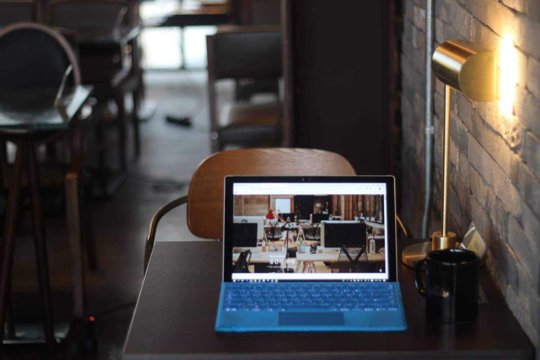 Обновление Windows 10 19H2 обеспечит лучшую интеграцию с Яндекс Алиса и другими голосовыми помощниками