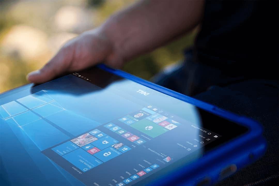 Перестал работать поиск в Windows 10? Как исправить проблему
