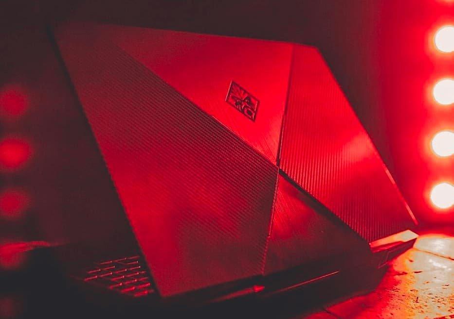 Spoiler – новая уязвимость в процессорах Intel, которую трудно исправить