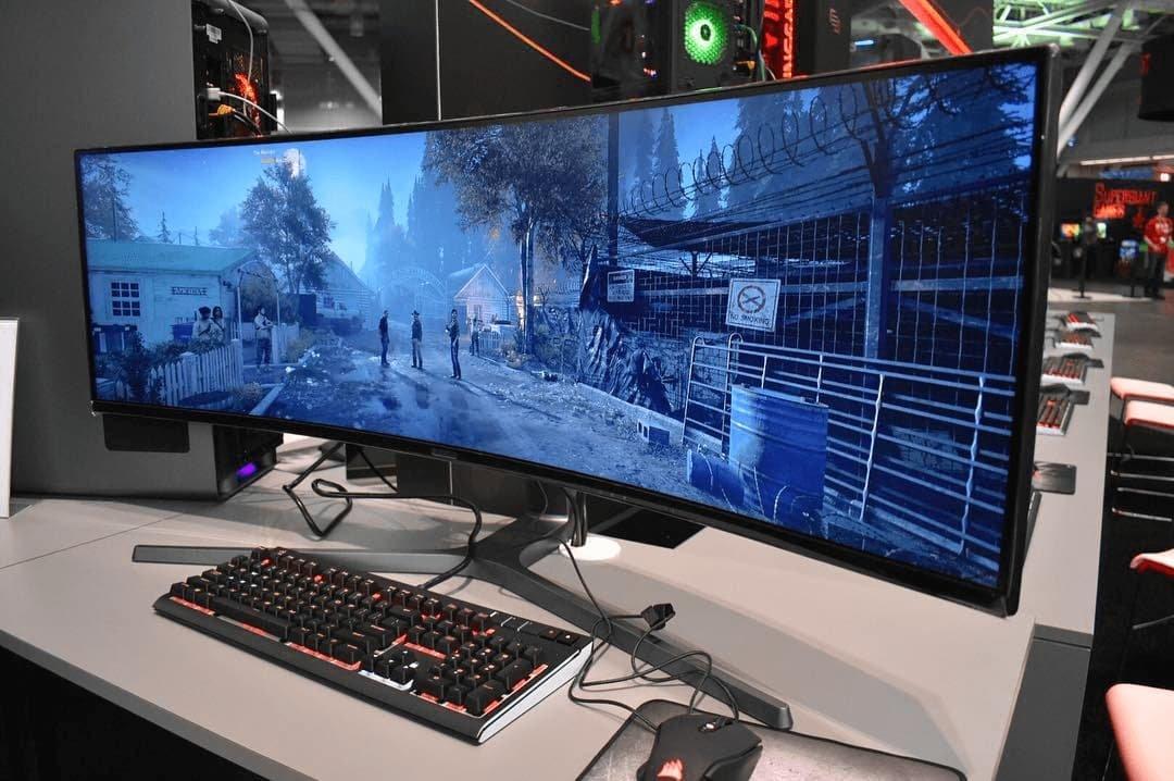 Драйверы AMD Radeon Software Adrenalin Edition 18.11.2 Optional доступны для загрузки