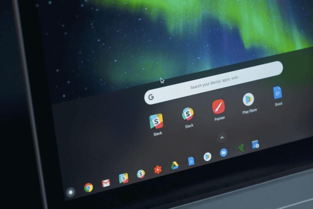 Инструмент очистки Chrome получит функцию удаления «принудительно установленных расширений»