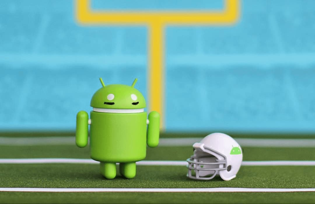 AV-Comparatives 2019: Лучшие антивирусы для Android